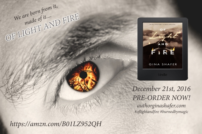 of-light-and-fire-teaser-2