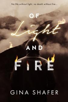 OfLightandFire_Amazon_iBooks
